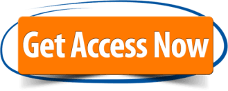 This image has an empty alt attribute; its file name is get-access3-1.png
